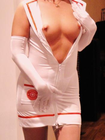 sex gerl escort service in stockholm