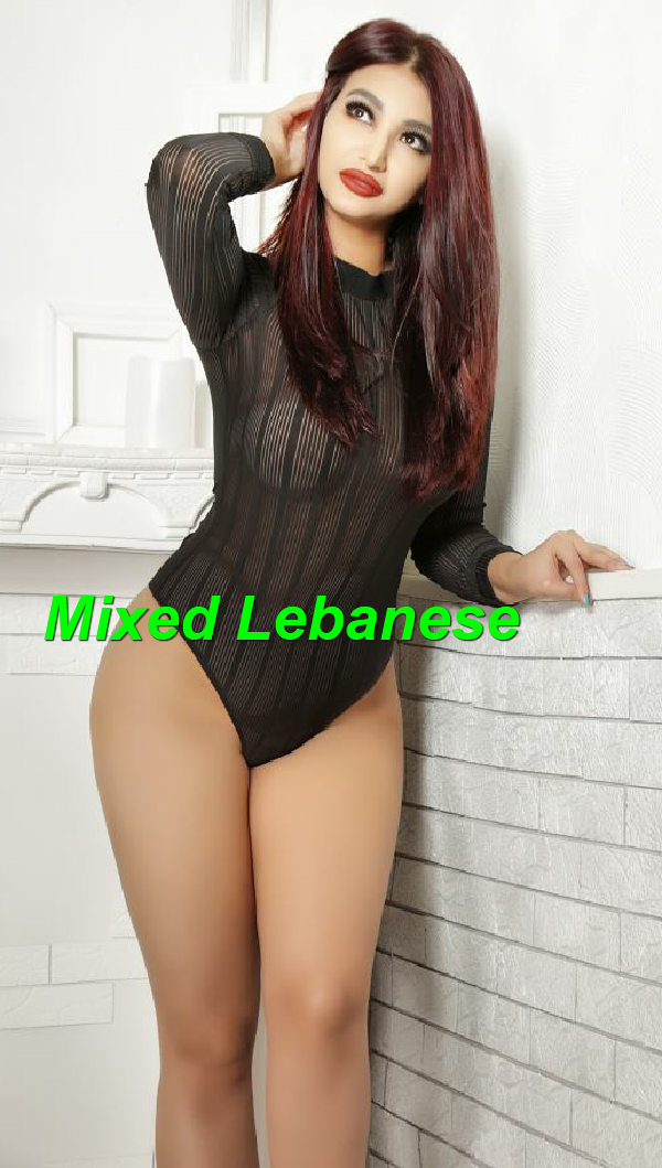 Service in doha escort Erotic services
