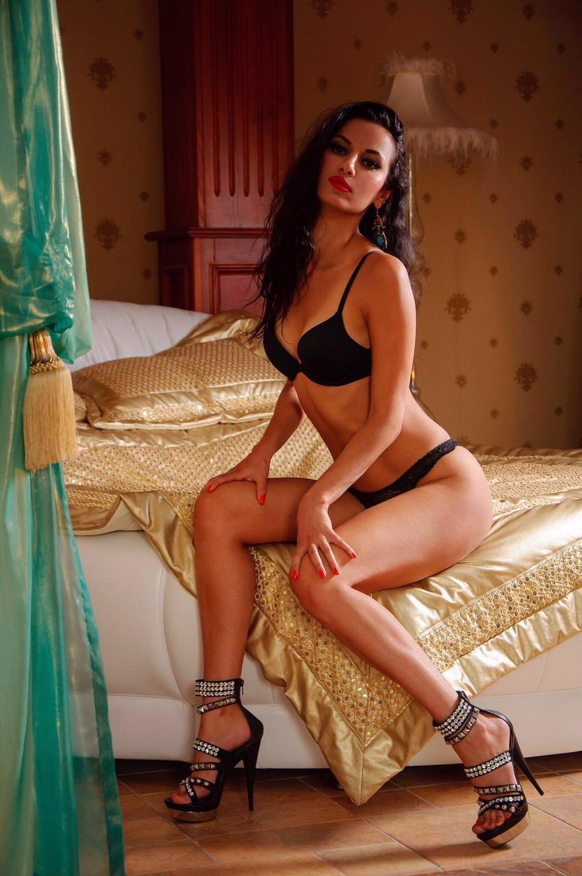 Номера проституток украина снять проститутку в городе щелково