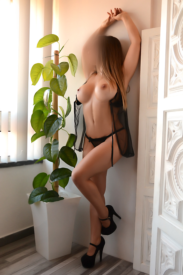 Vip trend destination lisbon with escort service