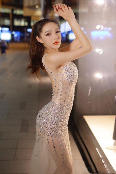 Busty japan escorts best porno