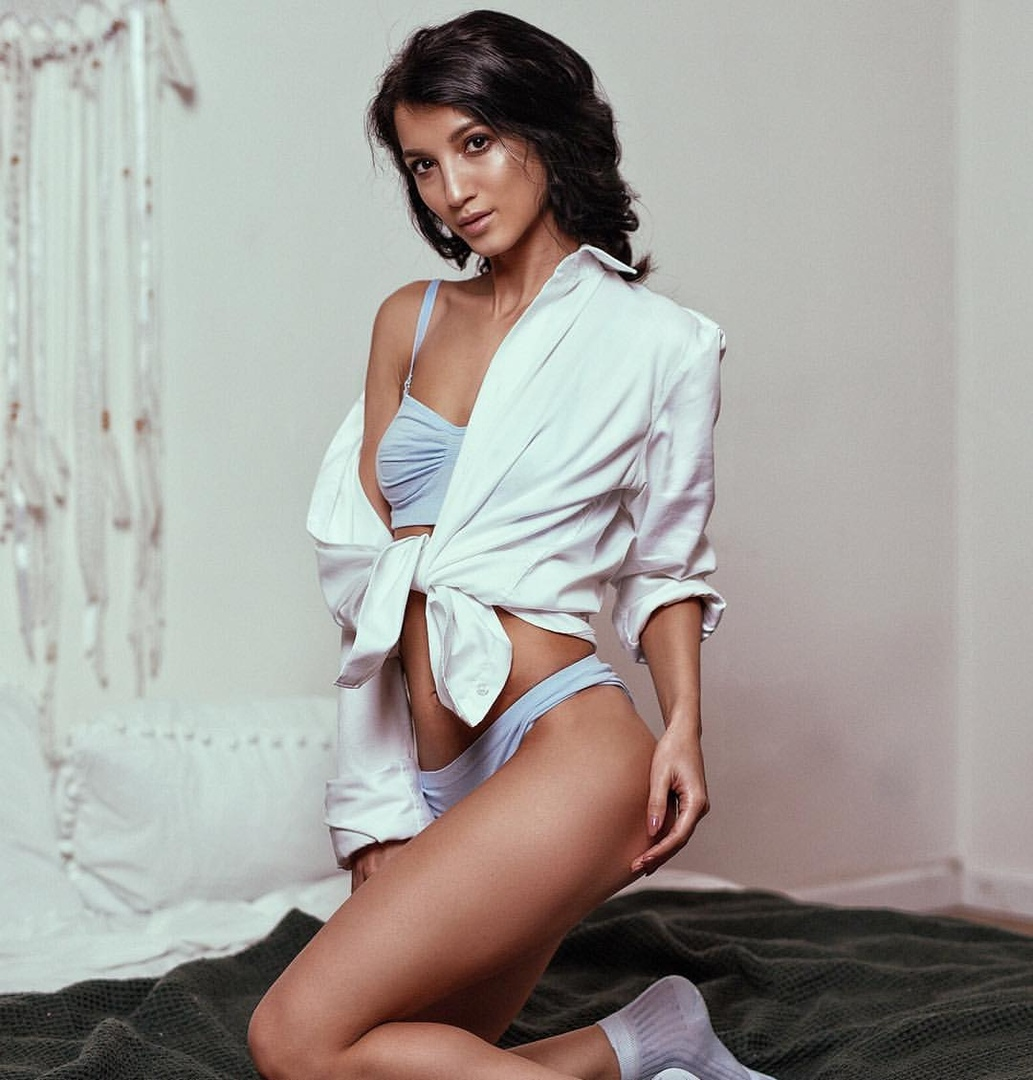 Russian Escorts Paris